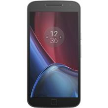 Motorola Moto G4 Plus 32GB LTE Dual SIM Mobile Phone